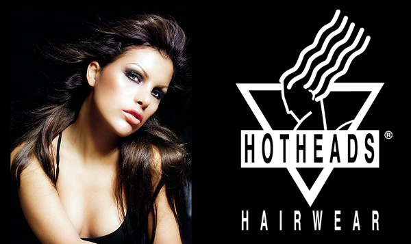 Hotheads Hair Extensions, Ambler, PA